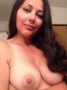 busen selfie webcam nackt