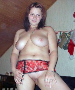 joyclub amateur fotze swinger amateur nackt pic