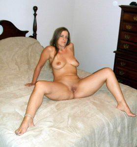 swinger club foto im hotelzimmer ficken nacktfoto amateur
