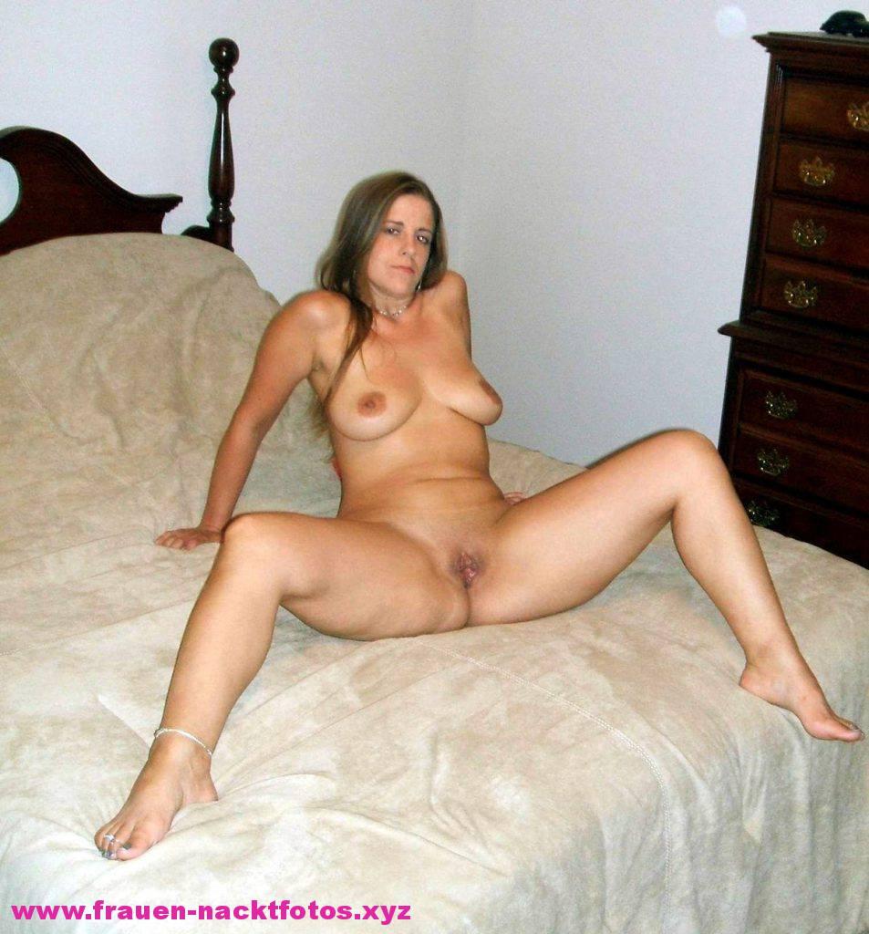 Privates sex video