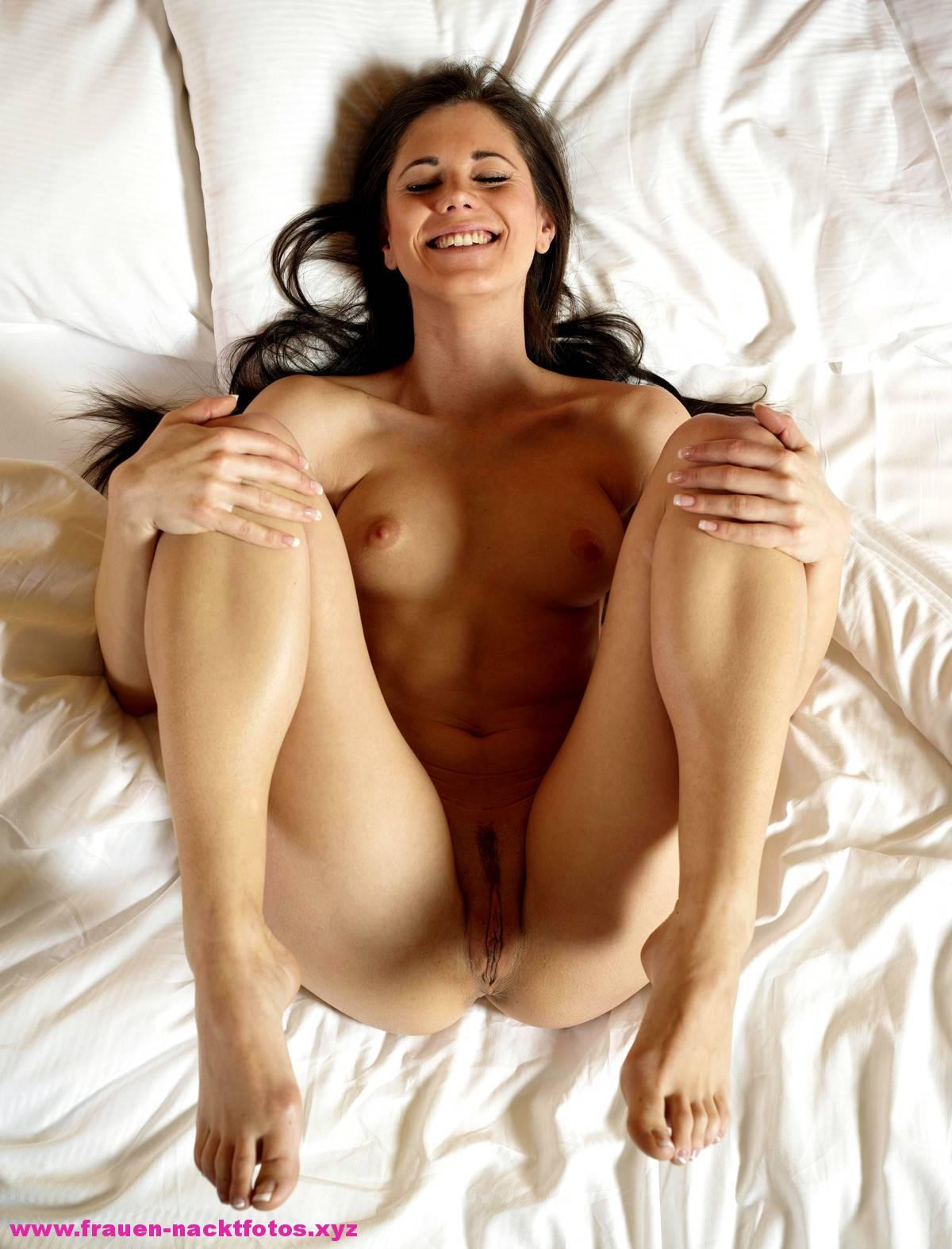 Geile Nacktfotos