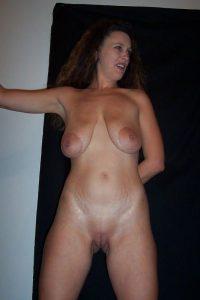 haengetitten und schwangerschaftsstreifen nacktfoto