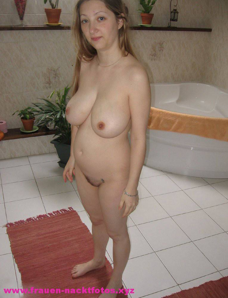 Amateur frauen fotos