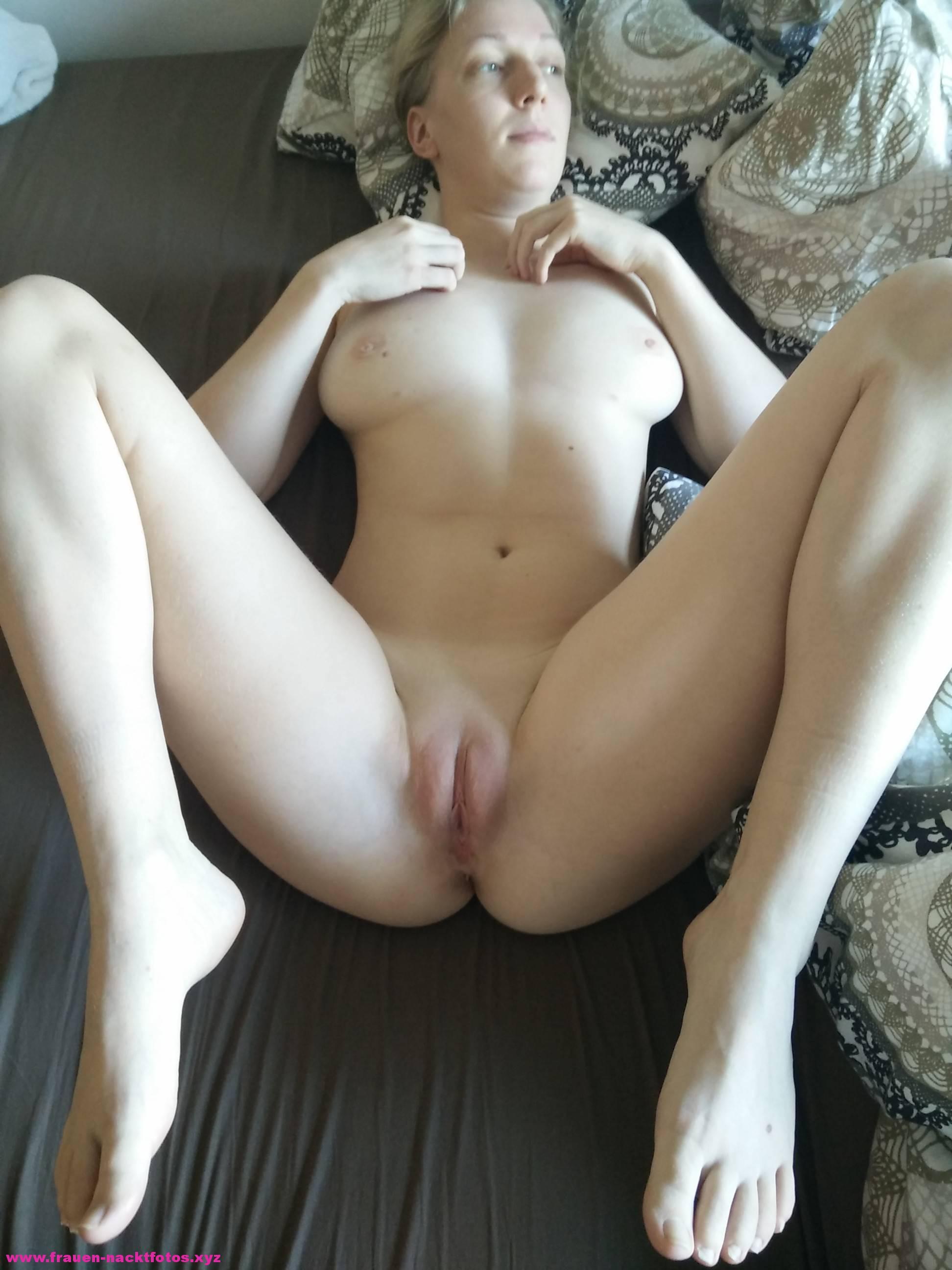 sexy frauen zum ficken Euskirchen