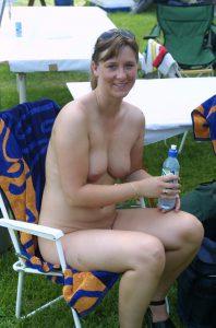 campingurlaub-nacktfotos