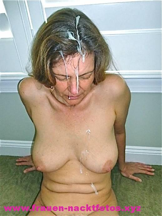 erotik coburg sextreff rügen